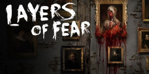layers of fear hcgamer