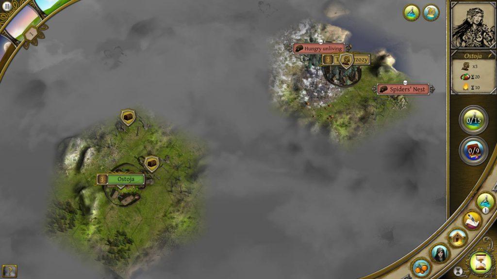 Thea_Multiprayer_DLC_screenshot