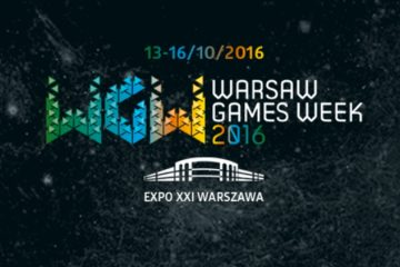 warsaw-games-week