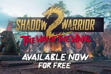 shadow-warrior-2-way-of-the-wang