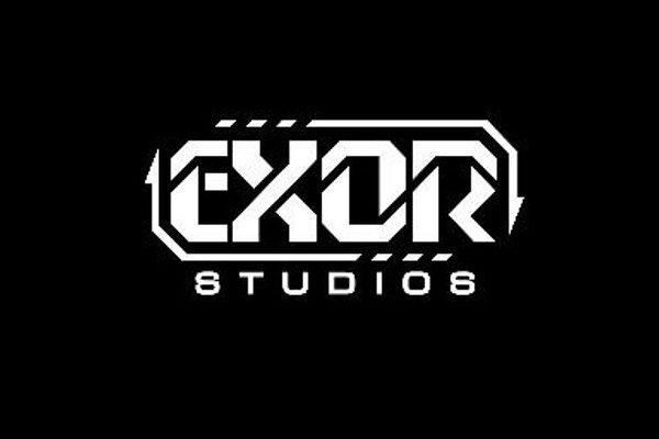 exor-studios
