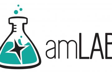 amLab