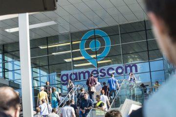 polskie gry gamescom 2017