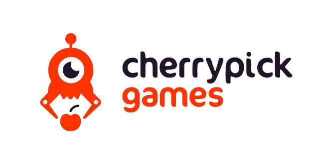 Cherrypick Games NewConnect