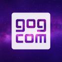GOG tnie koszty - program Gwarancja Uczciwej Ceny zostanie zakończony