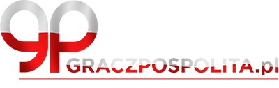 Graczpospolita.pl logo
