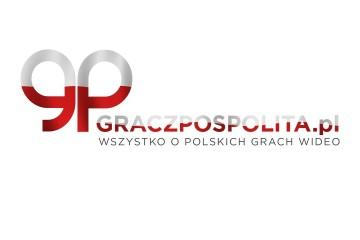 Graczpospolita polskie gry