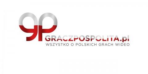 Graczpospolita