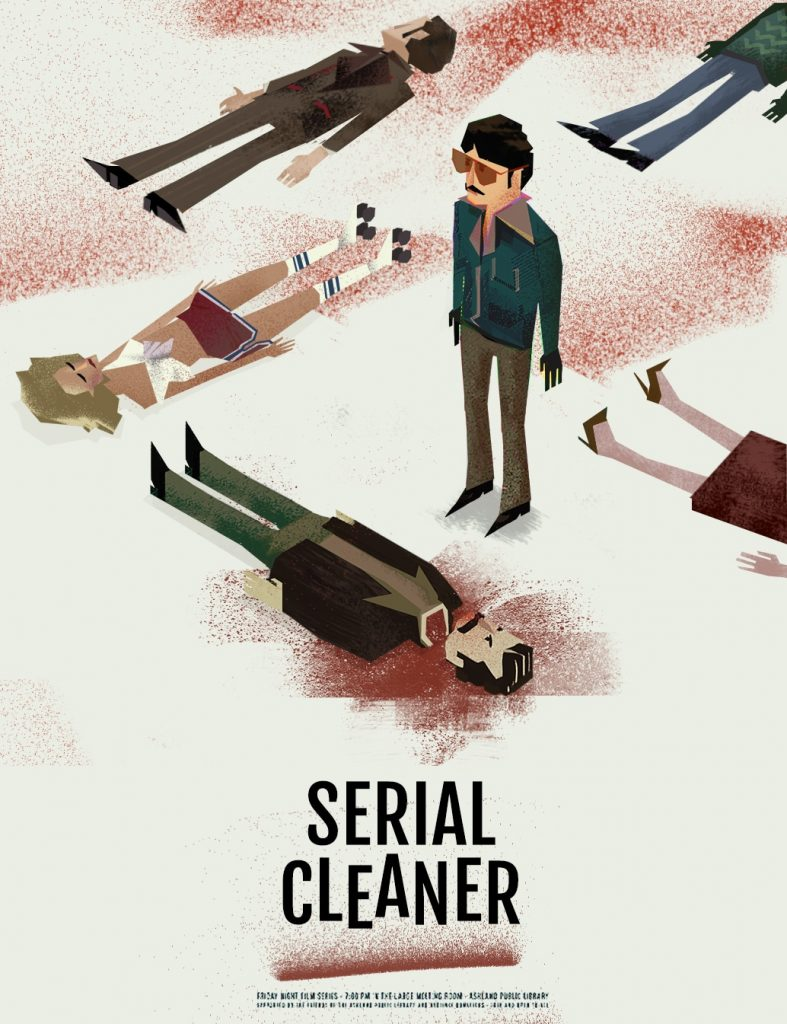 serial-cleaner-poster_77ny