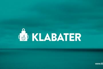 klabater