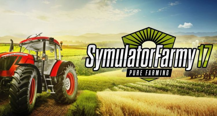 recenzja pure farming 2018
