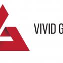 Urząd Celno-Skarbowy znalazł nieprawidłowości w finansach Vivid Games