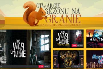 gamesrepublic