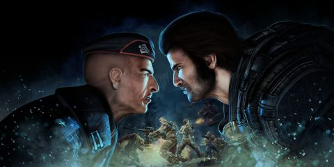 recenzja Bulletstorm: Full Clip Edition