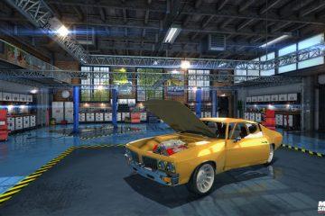 car-mechanic-simulator-2015