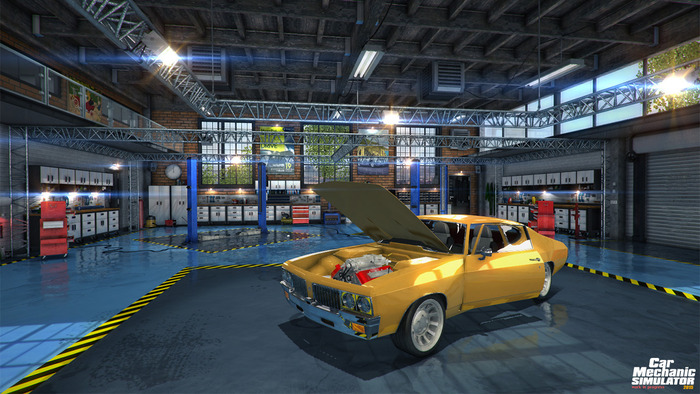 car-mechanic-simulator-2015