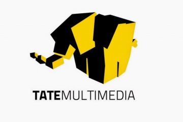 Tate Multimedia