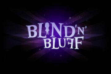 Blind'n'Bluff