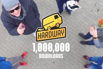 Hardway