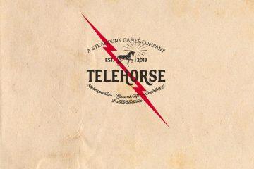telehorse