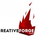 Drugie życie CreativeForge. Studio ogłasza nową strategię