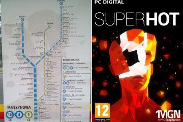 Superhot MPK