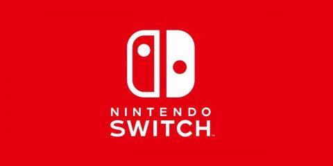Polskie gry na Switcha