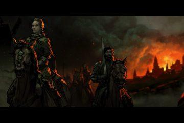 Gwint: Wojna Krwi