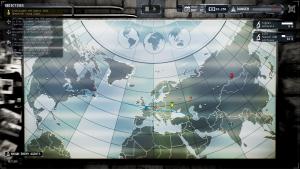 Phantom Doctrine screen