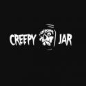 Creepy Jar przedstawia pierwsze szczegóły nowej gry