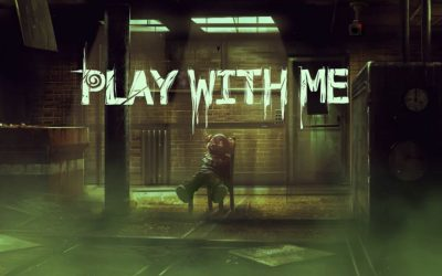 recenzja Play with Me
