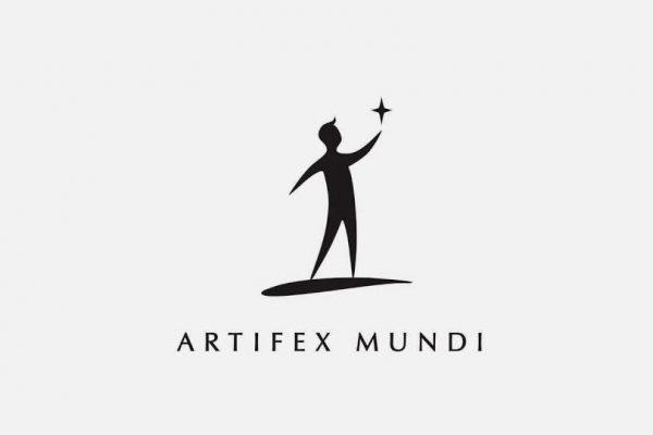 Artifex Mundi SA