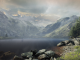 recenzja the vanishing of ethan carter (1)