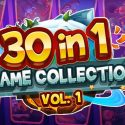 30 klonów, 1 gra - recenzja 30 in 1 Game Collection