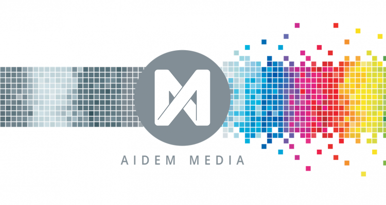 aidem media boombit games