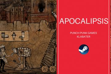 apocalipsis poradnik do osiągnięć