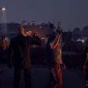 Skok na więzienie nowym DLC do Dying Light