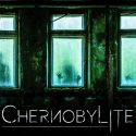 Pierwszy gameplay z Chernobylite wygląda imponująco