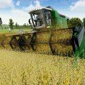 Farm Manager 2018 wycofane ze Steama