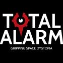 Total Alarm - nowy projekt Macieja Miąsika