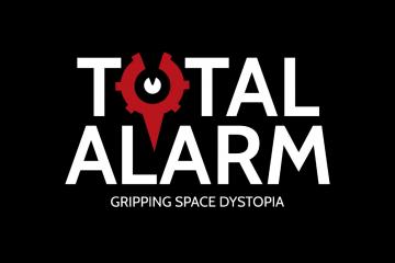 Total Alarm