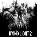 Zapowiedź Dying Light 2 na targach E3. Techland pracuje nad kolejną grą