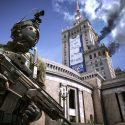 Trailer World War 3 pokazuje, jak powinien wyglądać nowy Battlefield