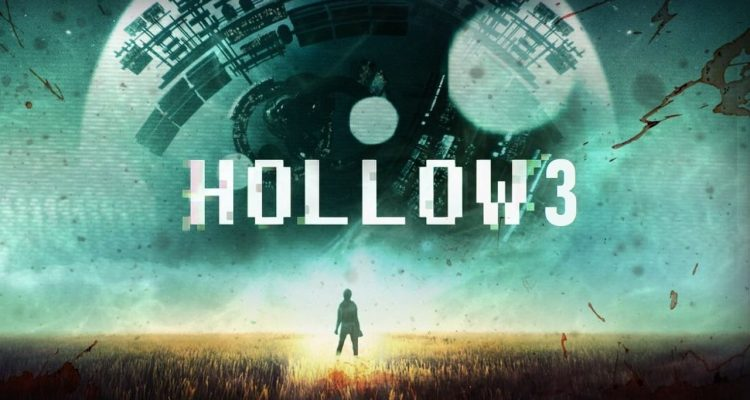 Hollow 3