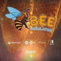 Bee Simulator już na plusie