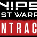 Sniper Ghost Warrior Contracts nową grą CI Games?