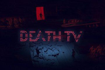 DeathTV