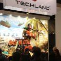 Exodus z Techlandu. Dział wydawniczy przestanie istnieć