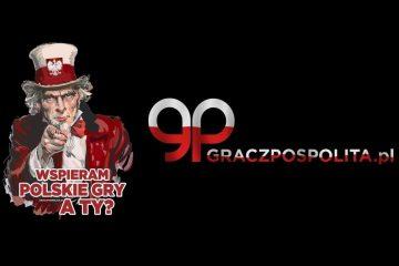 Graczpospolita - polskie gry to nasza specjalność