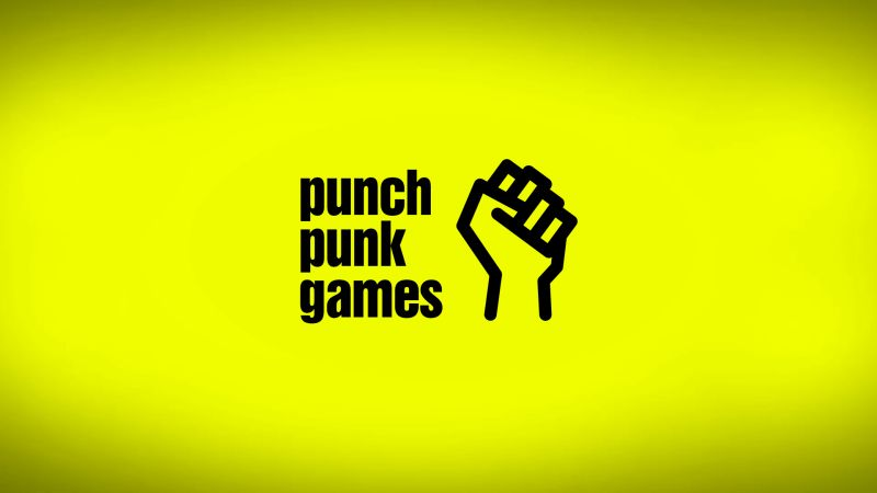 punch punk